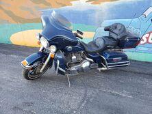 Harley-Davidson FLHTCUI - 2000