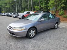 2000_Honda_Accord_4dr Sdn EX Auto w/Leather_ Raleigh NC