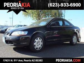 2000_Honda_Accord Cpe_LX_ Phoenix AZ