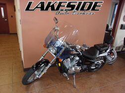 2000_Honda_VT600CD_-_ Colorado Springs CO