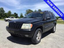 2000_Jeep_Grand Cherokee_Limited_ Campbellsville KY