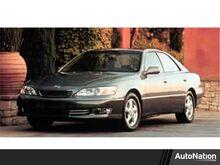 2000_Lexus_ES 300__ Roseville CA