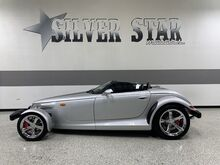 2000_Plymouth_Prowler__ Dallas TX