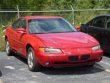 2000 Pontiac Grand Prix SE Fort Wayne IN