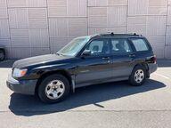 2000 Subaru Forester L Grand Junction CO