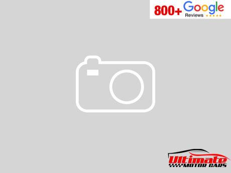 2000 Toyota Land Cruiser Base AWD 4dr SUV Saint Augustine FL