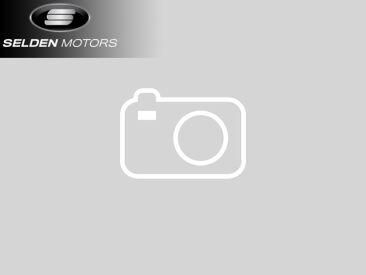 2001 BMW 7 Series 740iA