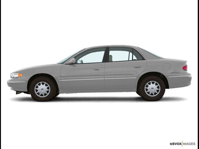 2001 Buick Century Limited Indianapolis IN