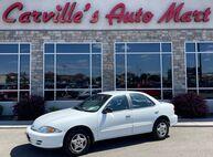 2001 Chevrolet Cavalier  Grand Junction CO