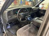 2001 Chevy 1500 LT West Valley City UT