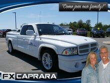 2001_Dodge_Dakota_Sport_ Watertown NY