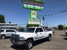 2001_Dodge_Ram 1500_Quad Cab Long Bed 4WD_ Eugene OR
