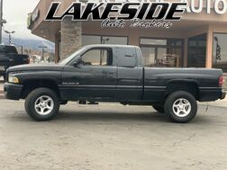 2001_Dodge_Ram 1500_Quad Cab Short Bed 4WD_ Colorado Springs CO