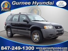 2001_Ford_Escape_XLS_