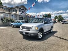 2001_Ford_Expedition_XLT_ Yakima WA