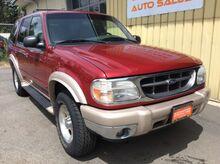 2001_Ford_Explorer_Eddie Bauer 4WD_ Spokane WA