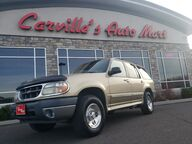 2001 Ford Explorer XLT Grand Junction CO