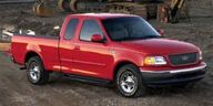 2001 Ford F-150  Grand Junction CO