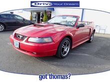2001_Ford_Mustang_GT_ Hillsboro OR