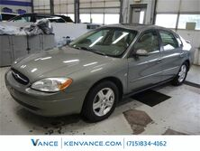 Ford Taurus SEL Eau Claire WI