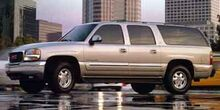 2001_GMC_Yukon XL_SLT_ Hattiesburg MS