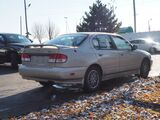 2001 INFINITI G20 Touring Indianapolis IN