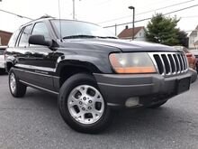 2001_Jeep_Grand Cherokee_Laredo_ Whitehall PA