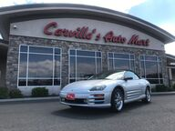 2001 Mitsubishi Eclipse GT Grand Junction CO