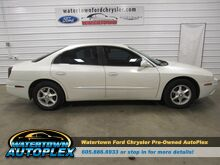 2001_Oldsmobile_Aurora__ Watertown SD