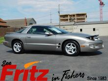 2001_Pontiac_Firebird_Firebird_ Fishers IN