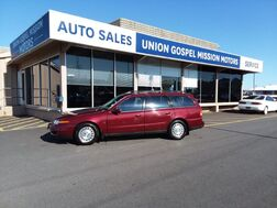2001_Saturn_LW_LW2_ Spokane Valley WA