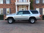 2001 Toyota 4Runner SR5 EXCELLENT CONDITION GREAT RIDE & DRIVE
