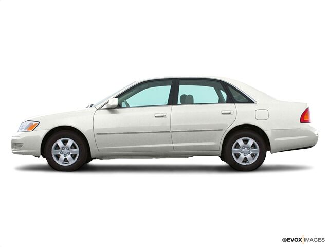 2001 Toyota Avalon XL Indianapolis IN