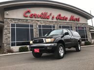 2001 Toyota Tacoma  Grand Junction CO