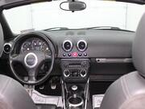 2002 Audi TT  Tallmadge OH