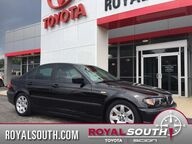 2002 BMW 325 xi Bloomington IN
