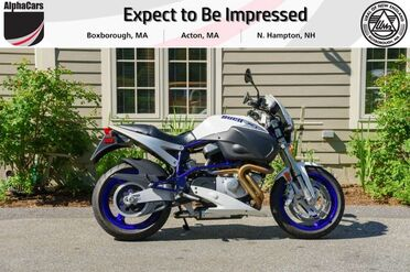 2002_Buell_X1_Lightning_ Boxborough MA