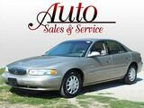 2002 Buick Century Custom Indianapolis IN