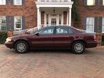 2002 Buick Century Limited local 1-OWNER EXCEPTIONALLY NICE MUST C!