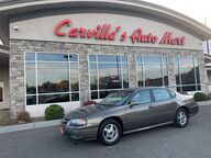 2002 Chevrolet Impala LS Grand Junction CO