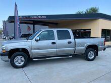 2002_Chevrolet_Silverado 2500HD_LS_ Prescott AZ
