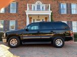 2002 Chevrolet Tahoe LT 1-OWNER VERY WELL KEPT MUST C! GREAT VALUE
