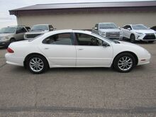 2002_Chrysler_Concorde_Limited_ Watertown SD
