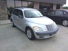 2002_Chrysler_PT Cruiser_Base_ Whiteville NC