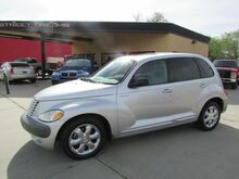 2002_Chrysler_PT Cruiser_Limited_ Prescott AZ