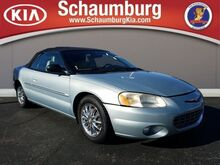 2002_Chrysler_Sebring_Limited_