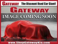 2002 Chrysler Town & Country Limited Quakertown PA
