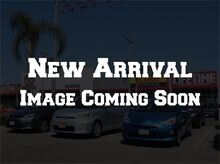 2002_Chrysler_Town & Country_Limited_ Westminster CA