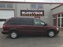 2002_DODGE_GRAND CARAVAN_SPORT_ Idaho Falls ID