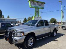 2002_Dodge_Ram 1500__ Eugene OR